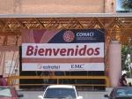O México absorve as PNEE's, são inseridos no mercado de trabalho. (Portal C3)