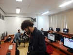 Oficina De Tecnologia Assistiva  (Portal C3)