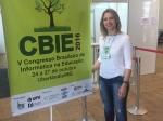 CBIE - 2016 (Portal C3)